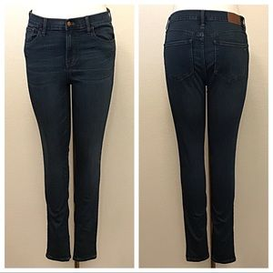 Madewell Road Tripper Size 29 Jean Pants
